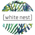 White Nest Coupons and Promo Codes