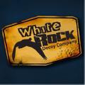 White Rock Decoys Logo