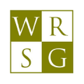 White Rock Soap Gallery Logo