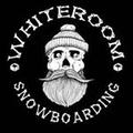 Whiteroom Snow logo