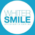 Whiter Smile Logo