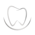 White Smile Logo