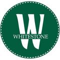 Whitestone Country Inn Logo