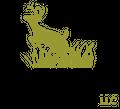 Whitetail Grounds Logo