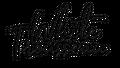 White Trousseau Singapore Logo