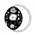 White Witch Botanicals Logo