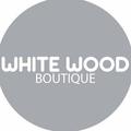 www.whitewoodboutique.com.au Logo