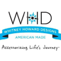 Whitneyhowarddesigns Logo