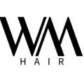 Whitney Marie Logo