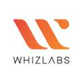 Whizlabs Logo