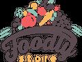 Wholistically Healthy Australia Logo
