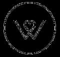 Whole Love Organics, Inc. logo