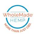 Whole Made Logo