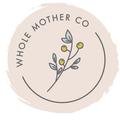 Whole Mother logo