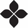 Art of Tea USA Logo