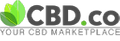 Wholesalecbdco logo