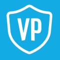 Vital Proteins USA Logo