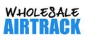 wholesaleairtrack Logo