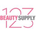 Beautysupply123 Logo