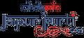 WholeSaleJaipurKurti Logo