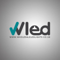 Wholesale LED Lights Logo
