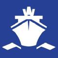 Wholesale Marine Logo