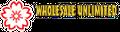 Wholesale Unlimited Logo