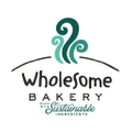 Wholesome Bakery Logo