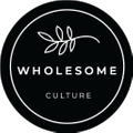 Wholesome Culture Logo