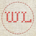 Wholesome Linen Logo