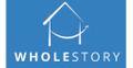 wholestory Logo