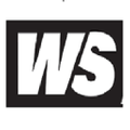 wholesupps Logo