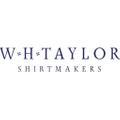 whtshirtmakers Logo