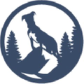 Whyld River Logo
