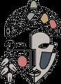 wiaams Logo