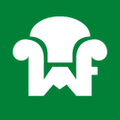 Wichita Furniture Logo