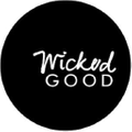 Wicked Good Perfume Colombia Logo
