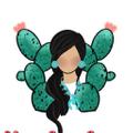 Wicked Cactus Company Logo