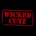 Wicked Cutz Colombia Logo
