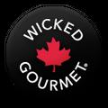 Wicked Gourmet Canada Logo
