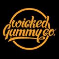 Wicked Gummy Co Logo