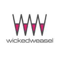 Wicked Weasel Australia Logo