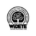 wideye.co.uk logo