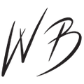 Widow's Blow logo