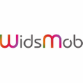WidsMob Logo