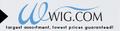 Wig.com Logo