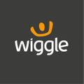 Wiggle Uk Logo