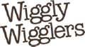 Wiggly Wigglers UK Logo