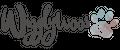 Wigglywoos USA Logo