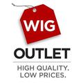 WigOutlet.com Logo